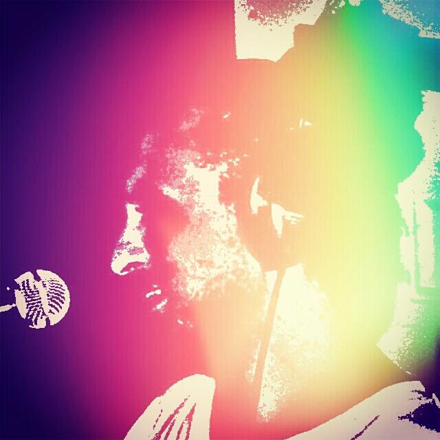 "NEW REMIX: Frank Ocean- ""Thinkin Bout You"" (jojoSOUL Remix)"