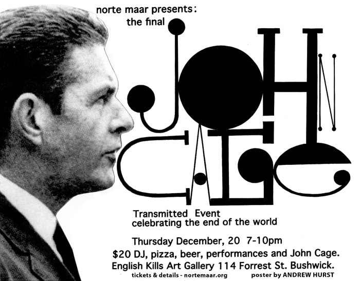 john_cage_endofworld_web1