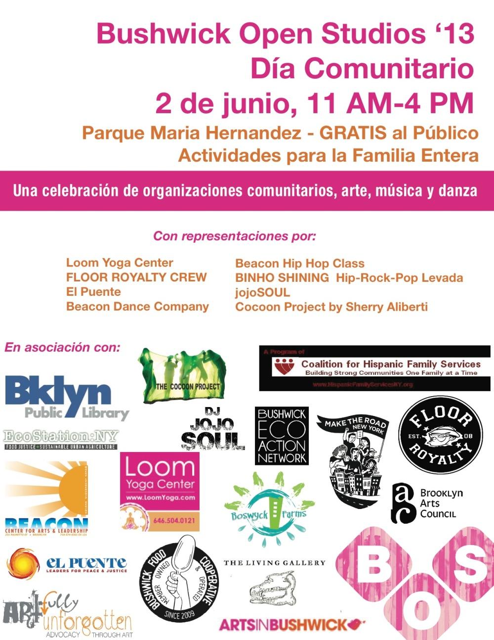 BOS Community Day Flyer-SpanishJPEG