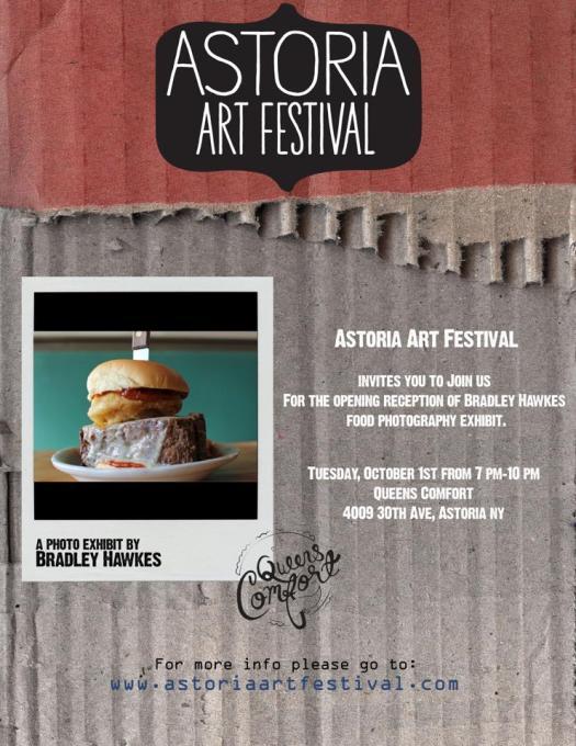 QCastoriaartfestival (1)