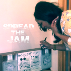 Video: WORKTEAM on Spread the JAM!