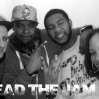 2/10/14 Spread the JAM: Work Team- Jay O and Bad Milli