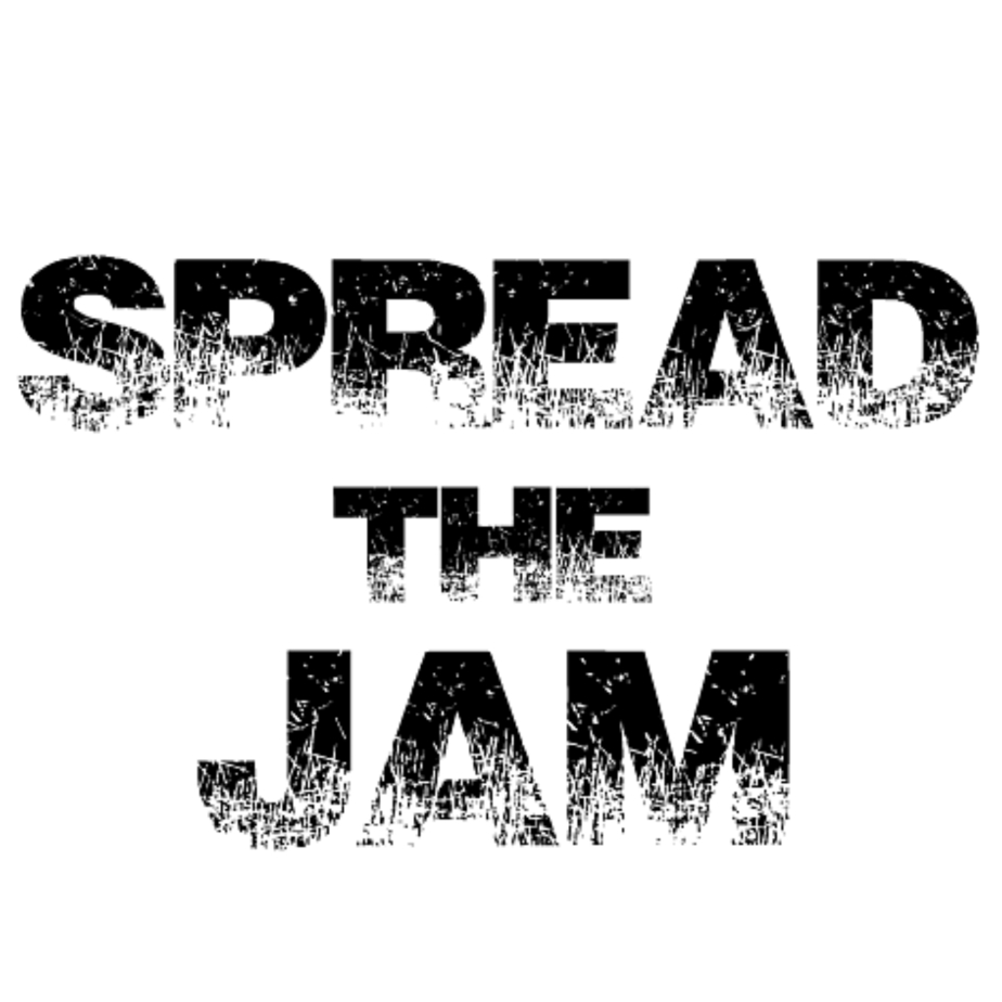 9/8/14- Spread the JAM- Big O, Kevin the Filmmaker, and Missa Thompson