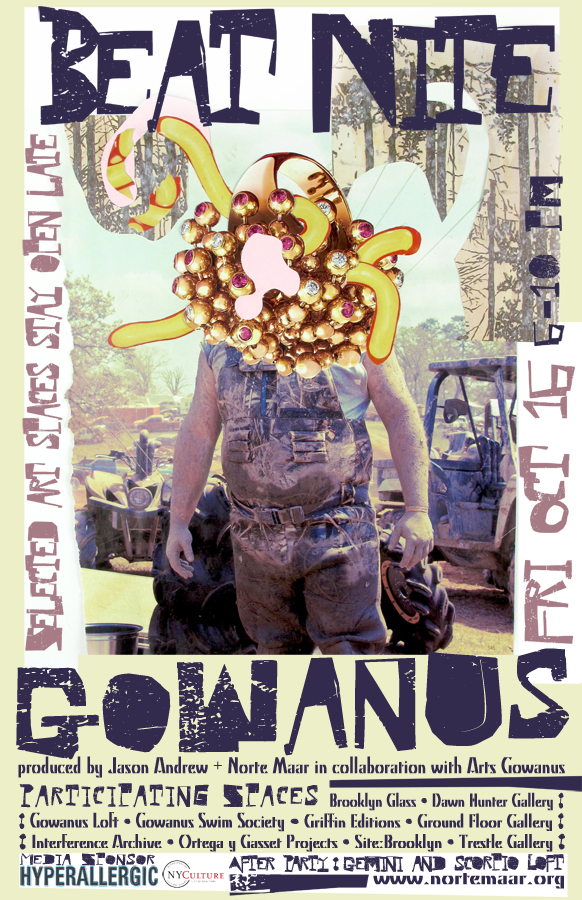 BeatNightGowanus_Poster_Final