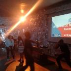 9/24/17- OYE Avant-Garde Night Afterparty